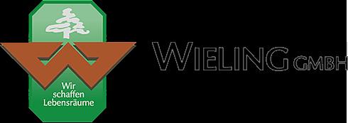Wieling GmbH - Ochtrup
