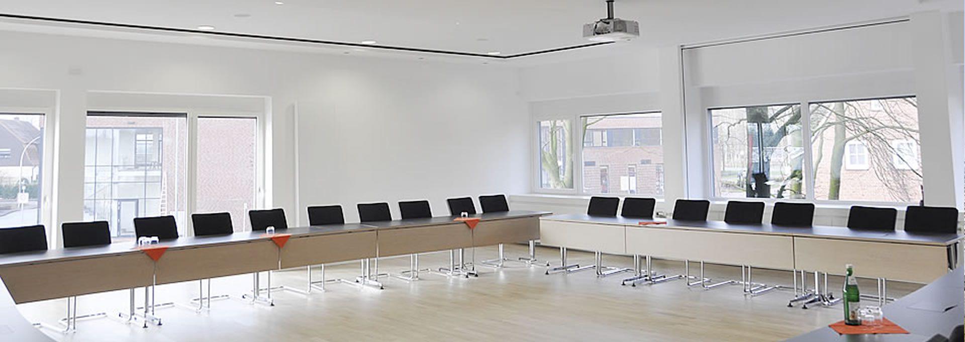 Wieling GmbH – Ochtrup – Innenausbau   Parkettböden   Akustikdecken